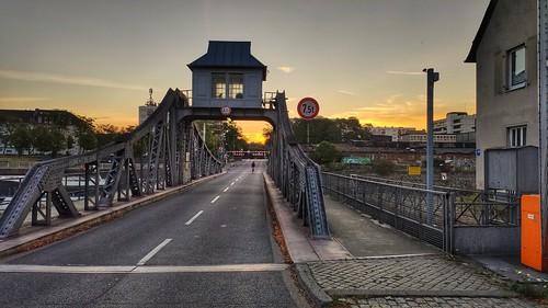 cologne cgn colonia city bridge cityscape sommer sun street streephotography summer wasser sonne sunrise spring sky köln koln kölle