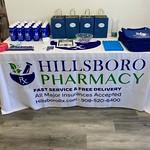 Hillsboro Pharmacy Grand Opening