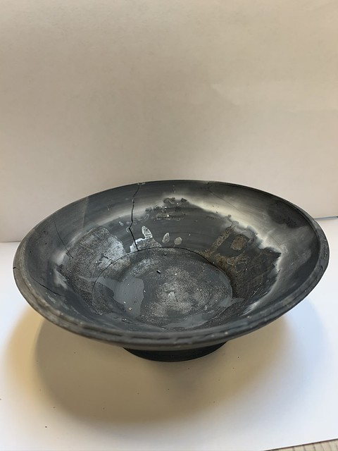 20-21 Keramik 02