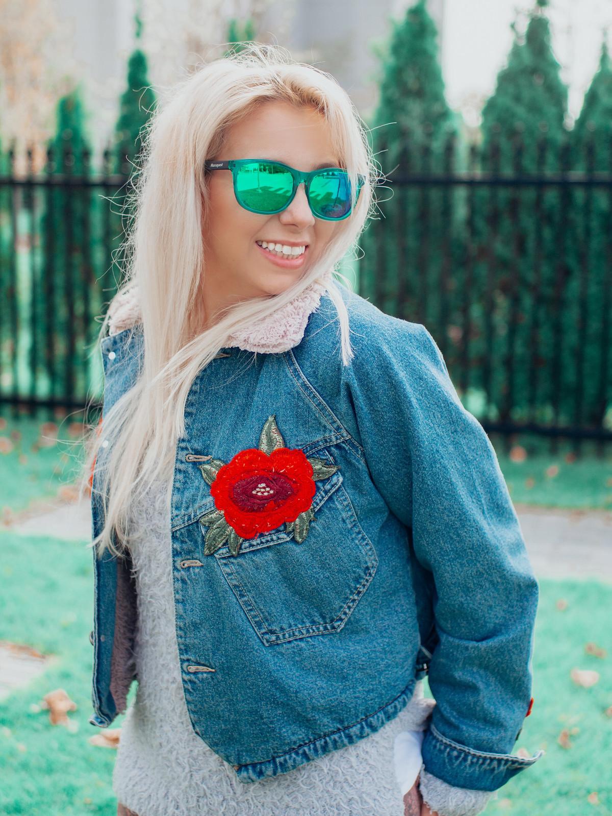 Toronto Lifetsyle Blogger