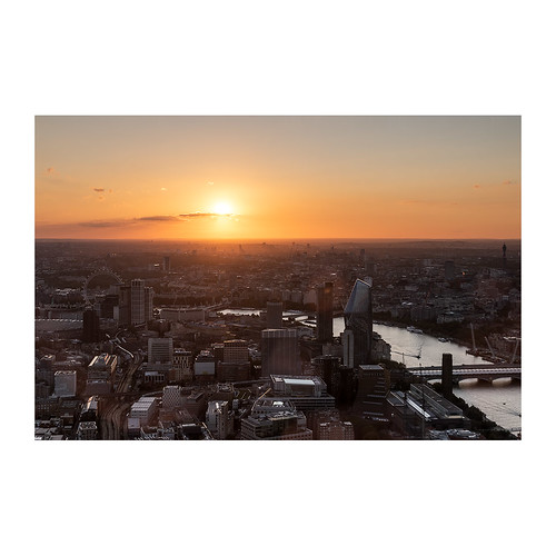 tamron d750 imanoot london topographics urban sunset ldn092020 skyscraper cityscape 2020 shard johnpettigrew nikon