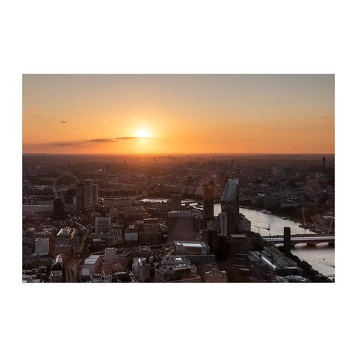 tamron d750 imanoot london topographics urban sunset ldn092020 skyscraper cityscape 2020 shard johnpettigrew nikon