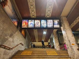 fOTO 3 Cines Palafox