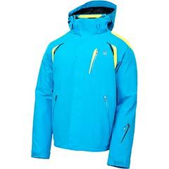 Spyder Garmisch pánská lyžařská bunda XXL/TOP STAV - titulní fotka