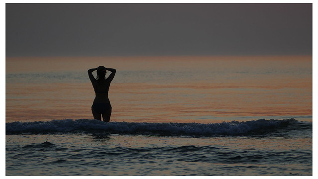 summer vibes  explore 07-07-2020