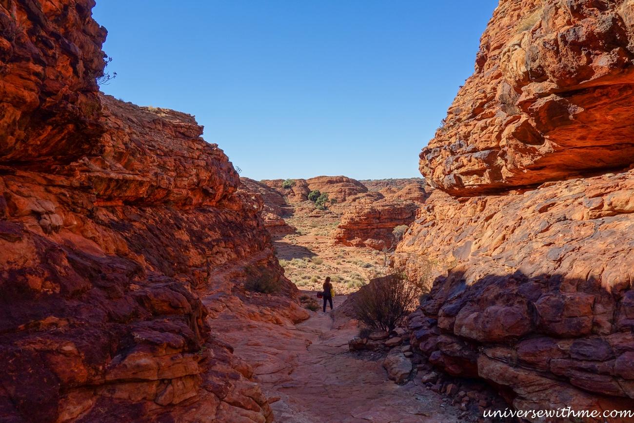 Australia Outback_089
