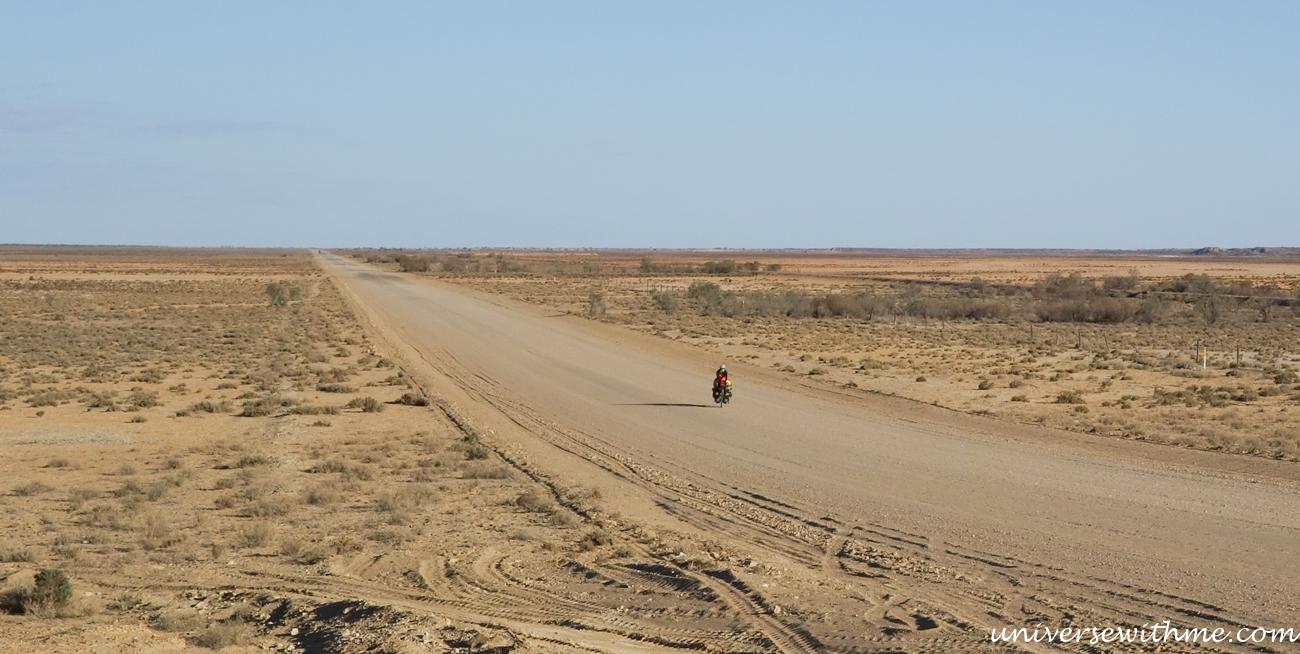 Australia Outback_022