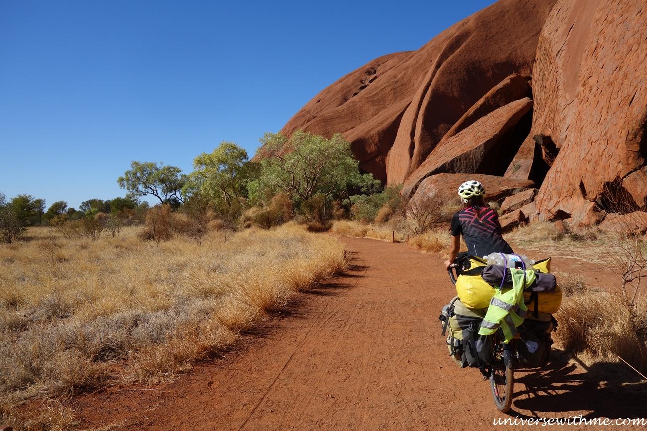 Australia Outback_083