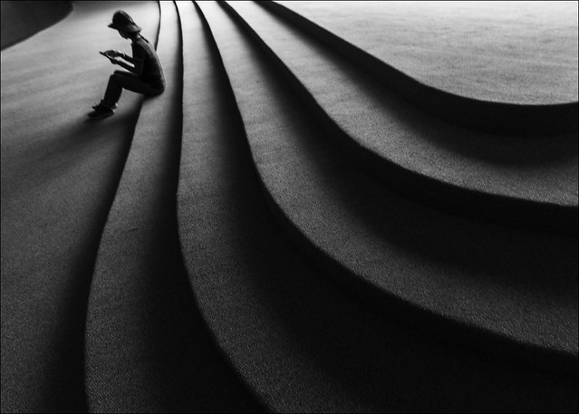 F_MG_0265-BW-Canon 6D2-Canon 16-35mm-May Lee 廖藹淳