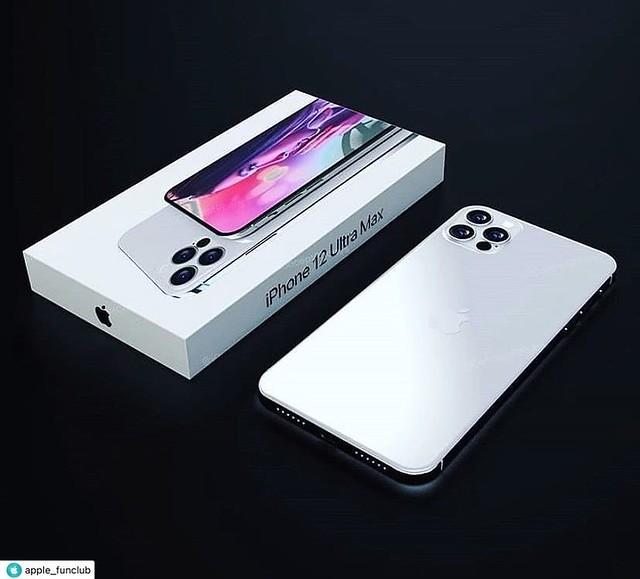 Dalam Pada Itu, Pengguna Iphone Dan Ipad Juga Boleh Mencuba Ar Tersembunyi Ini. Caranya Adalah Dengan Tap Pada Imej Acara Di Laman Apple Dan Ar Tersebut Akan Dibuka Secara Automatik.