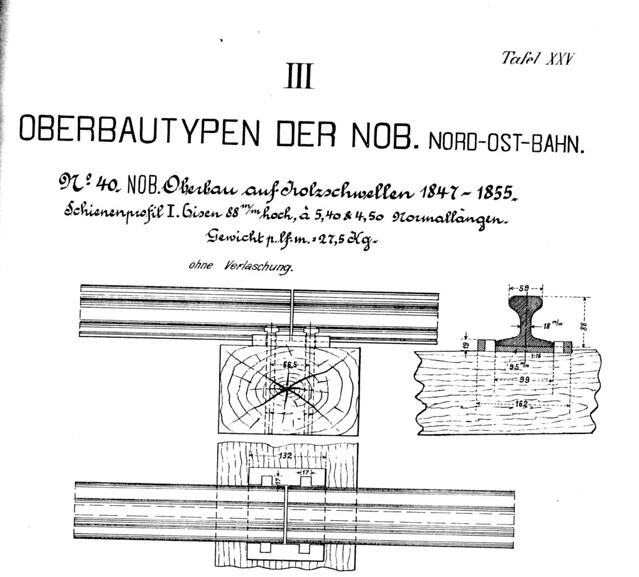SNB 1847