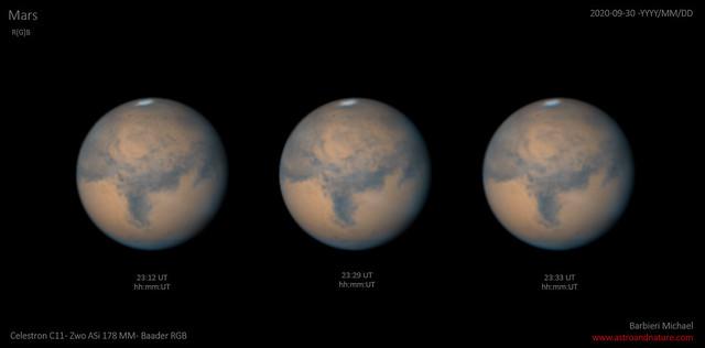 Mars - 2020-09-30-2329.2