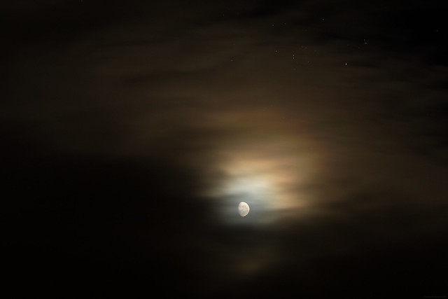 always a moon (27)