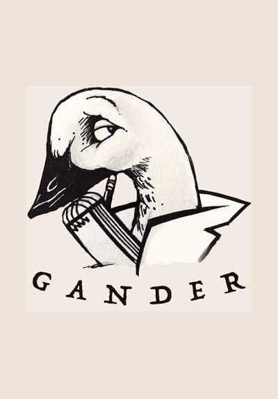 GanderLogo1