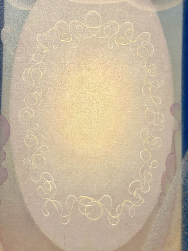1-23 Agnes Pelton at The Whitney | by MsSusanB