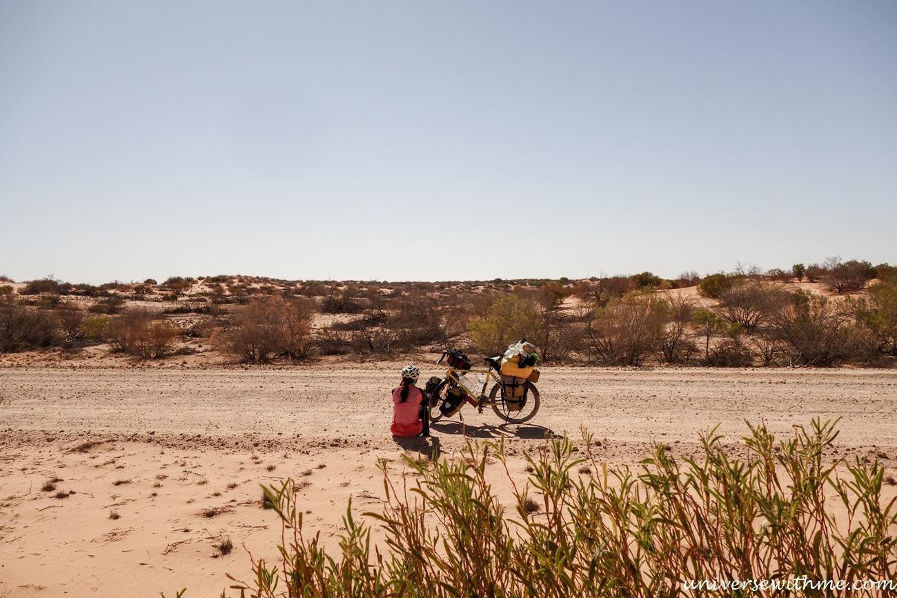 Australia Outback_034