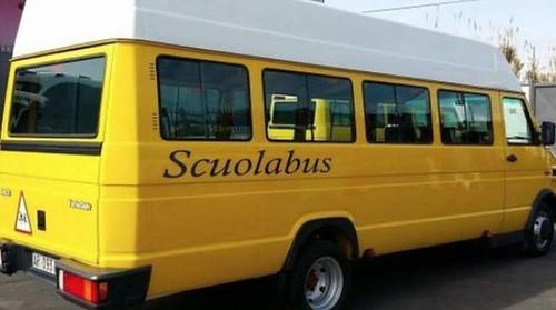 scuolabus-33178.660x368