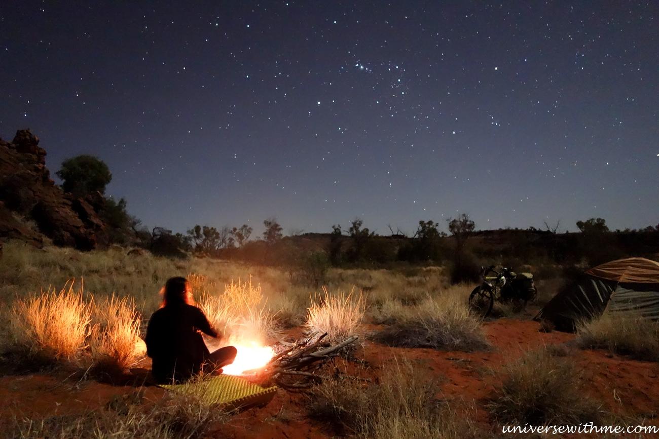 Australia Outback_094