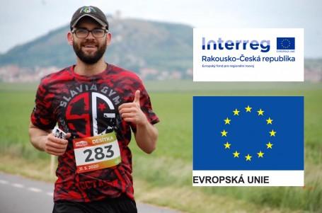 Česko-rakouský maraton se posouvá na listopad či prosinec
