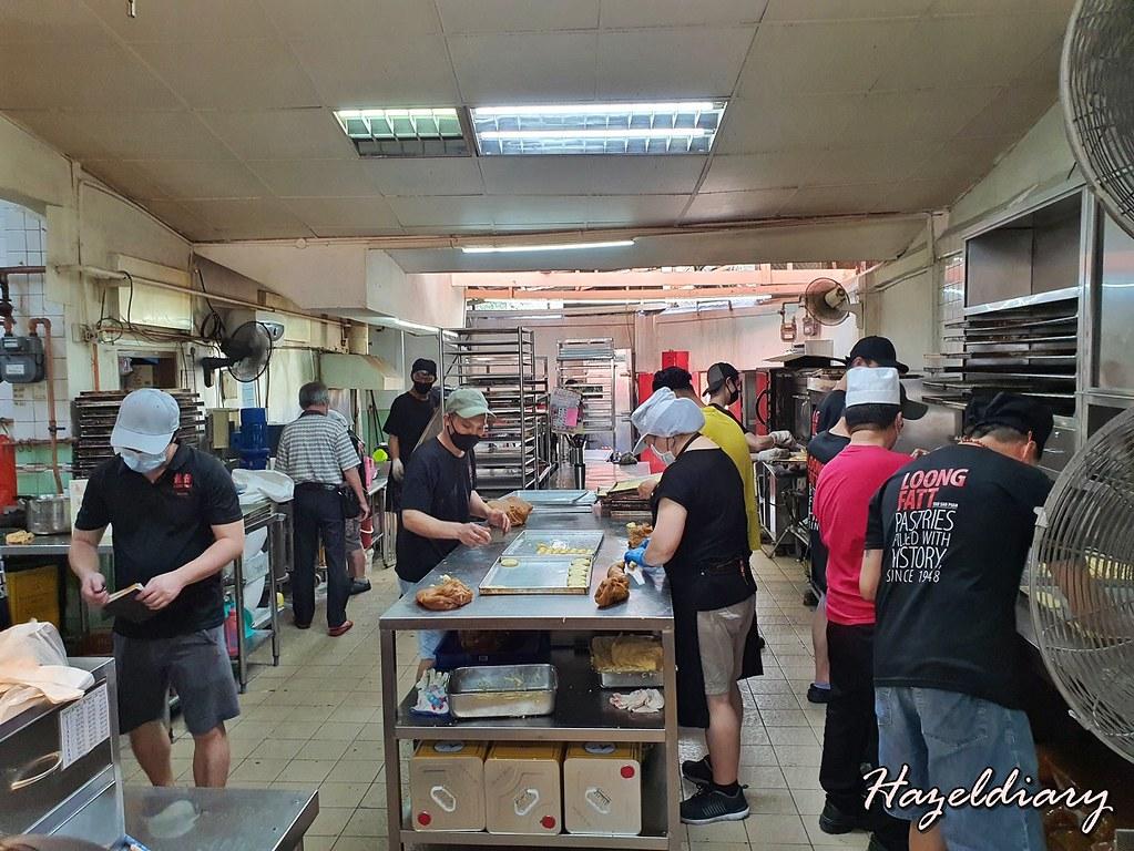 Loong Fatt Tau Sar Piah-Balestier Road Singapore-1