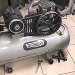 Compressore Custom