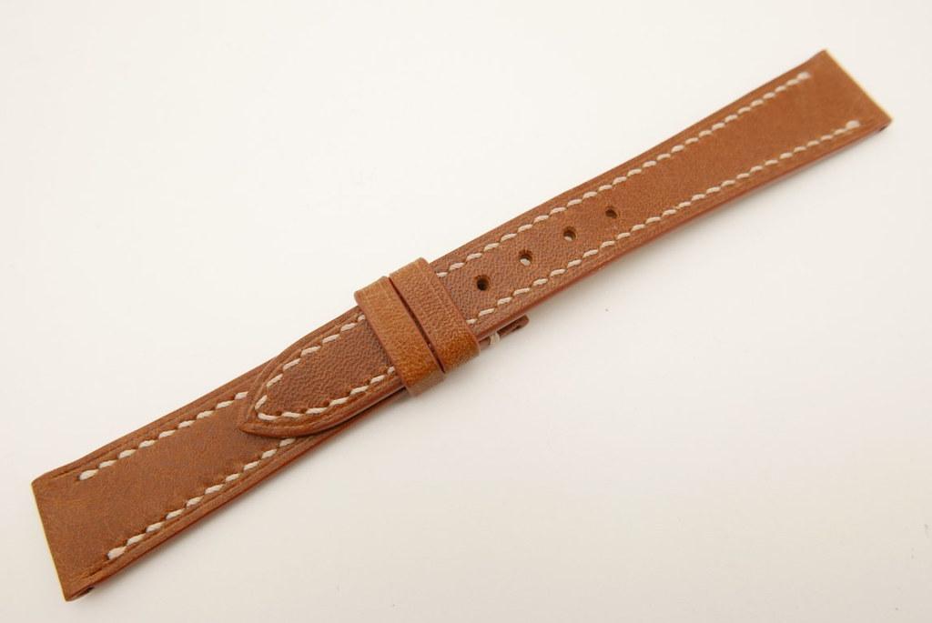 P1700150 (FILEminimizer)   by Ziczac Leather