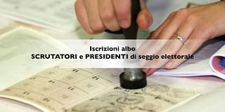 1601645199-0-avviso-e-modulistica-scrutatori-e-presidenti-di-seggio-elettorale