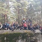 9kl-saliedesanas-Mangalsala-kegumaskola-2020-23