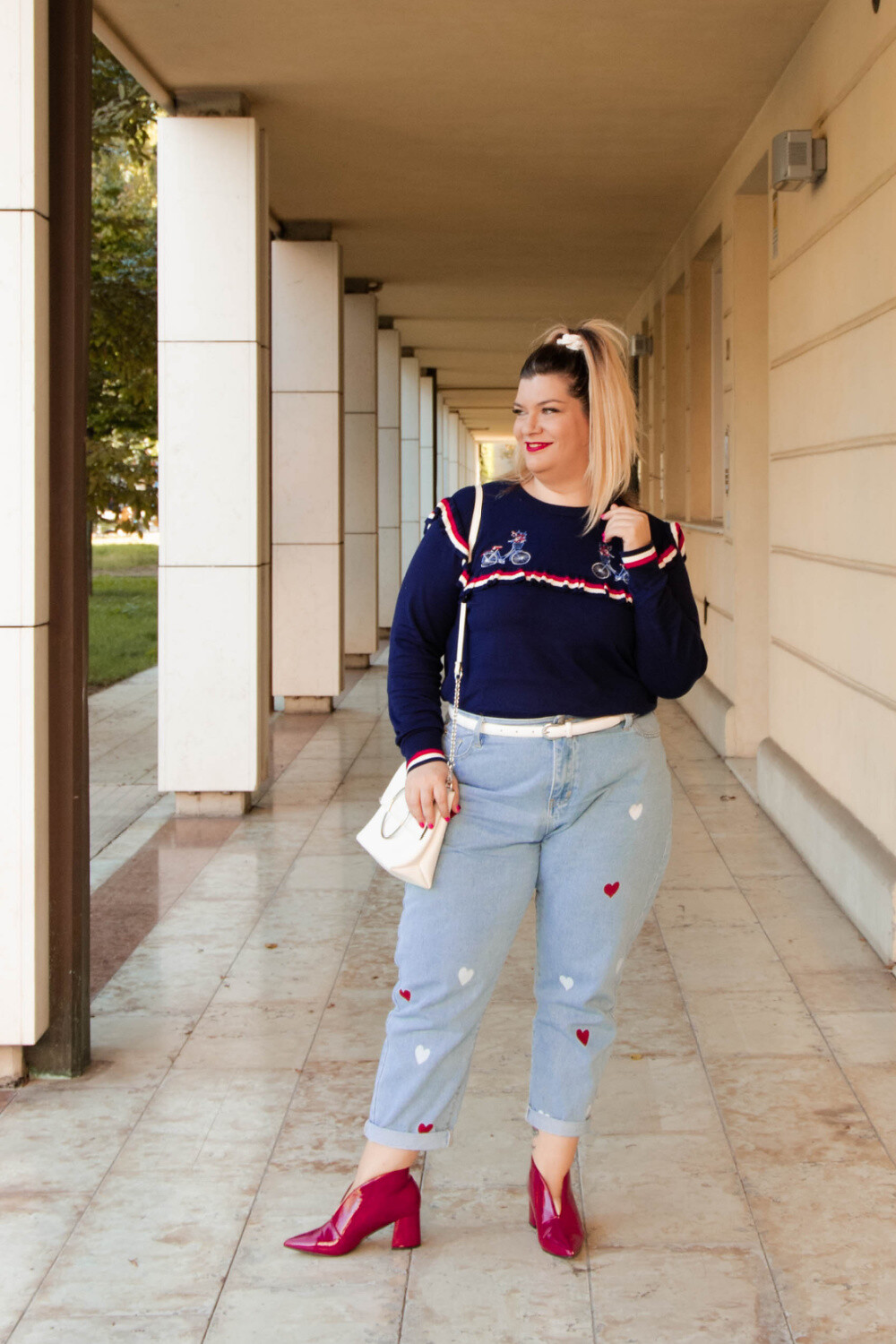 outfit casual curvy plus size (2)