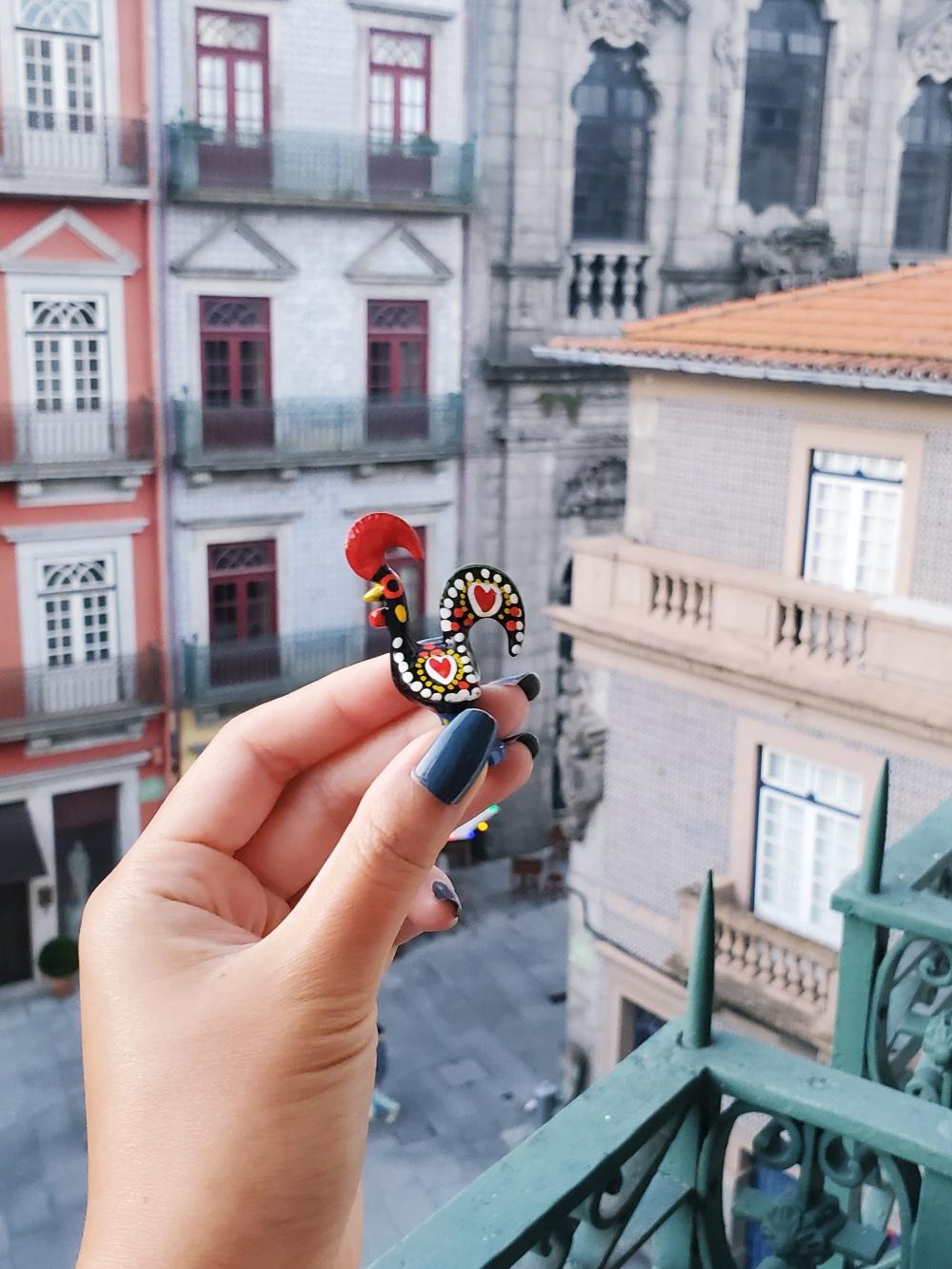 Portugal souvenir