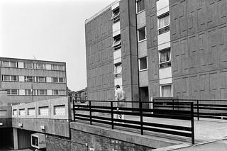 Kilburn, Brent 1988 88-5k-15-positive_2400