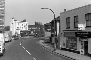 Falcon Rd, Battersea, Wandsworth, 1988 88-5j-55-positive_2400