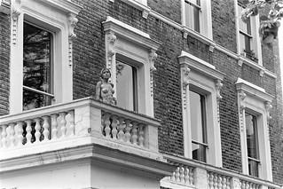 Carlyle Square, Chelsea, Kensington & Chelsea, 1988 88-5i-35-positive_2400