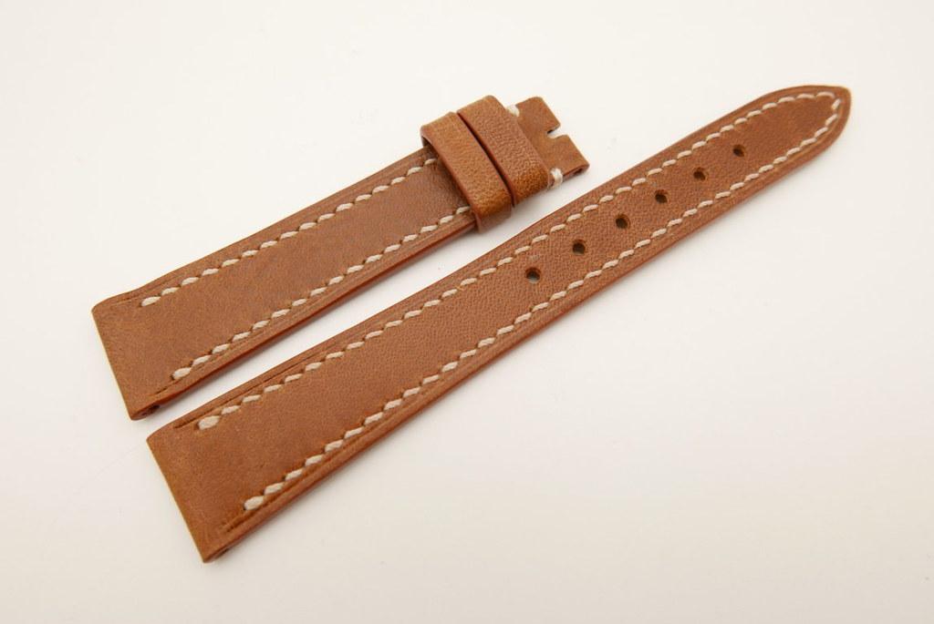 P1700148 (FILEminimizer)   by Ziczac Leather