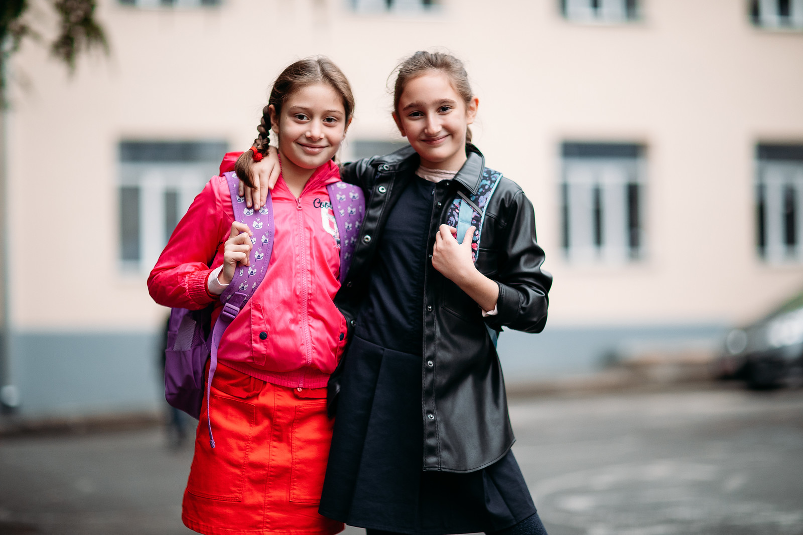 EU4Energy: Improving energy efficiency in schools and day care centres in Georgia