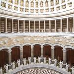 Hall of Liberation