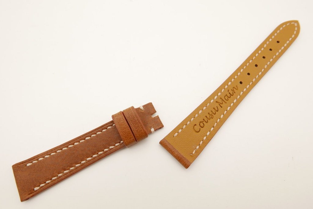 P1700151 (FILEminimizer)   by Ziczac Leather