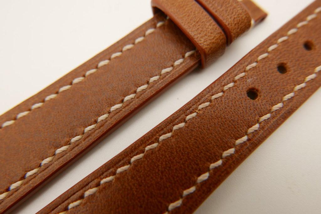 P1700149 (FILEminimizer)   by Ziczac Leather