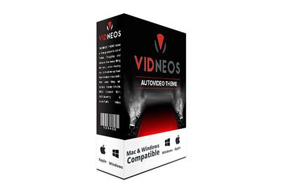 VideoDyno Review
