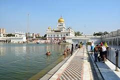 India 143