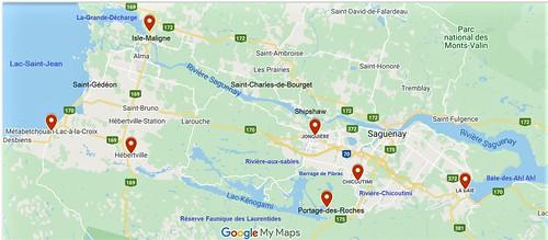 2020-Rivière-Saguenay