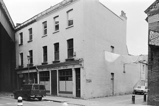 Loveridge Rd, Kilburn, Brent, 198888-5l-16-positive_2400