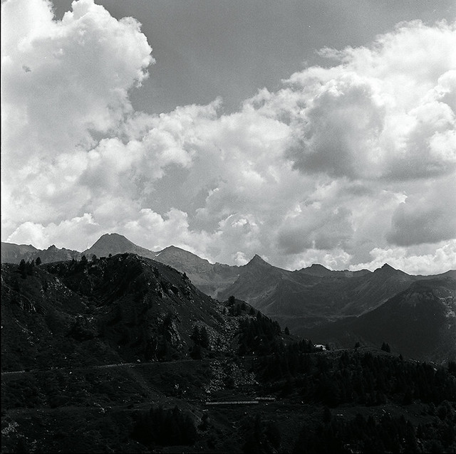 strange weather (valtournenche 03)