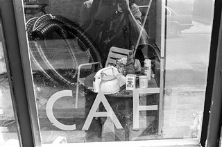 Tadema Rd, Chelsea,  Kensington & Chelsea, 1988  88-5k-64-positive_2400