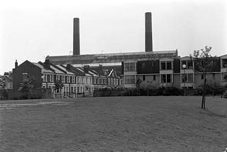 Westfield Park, Tetcott Rd, Lots Rd Power Station, Chelsea, Kensington & Chelsea, 1988 88-5j-16-positive_2400