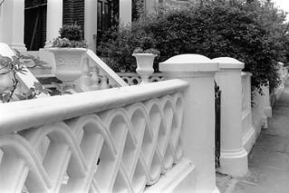 Carlyle Square, Chelsea, Kensington & Chelsea, 1988 88-5i-33-positive_2400