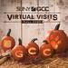 Thu, 09/17/2020 - 18:01 - GCC Fall Virtual Visits image
