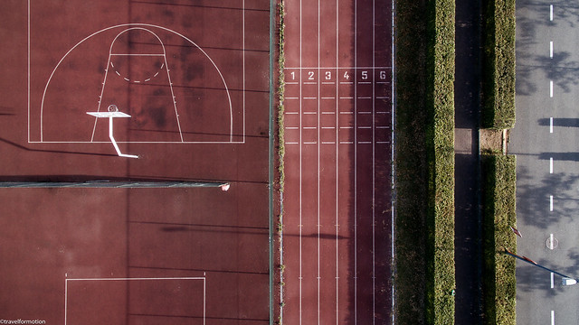drone3 - playfield 2016_