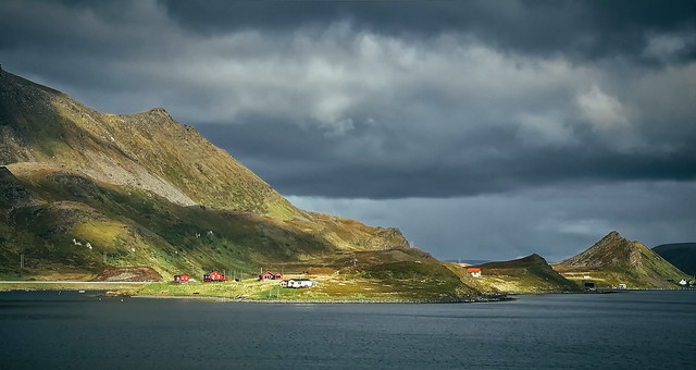 Landscapes of Norway (10)