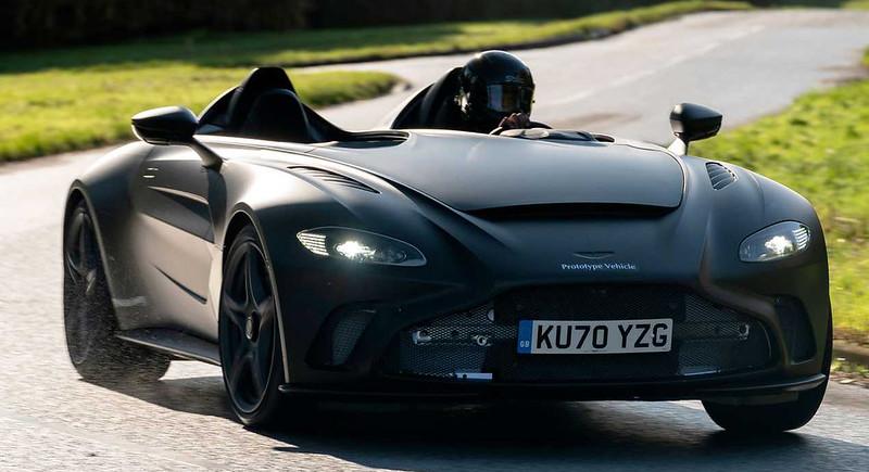aston-martin-v12-speedster-prototype